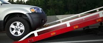 Tippy Top Towing St Clair Shores MI – Tow Truck & Roadside Assistance Rotator Tow Truck Near Hanover Virginia Why You Should Try To Get Your Towed Car Back As Soon Possible Scarborough Towing Road Side Service 647 699 5141 When You Need Towing Me Anywhere In The Chicagoland Area Lakewood Arvada Co Pickerings Auto Fayetteville Nc Wrecker Ft Bragg Local Fort Belvoir Va 24hr Ft Belvior 7034992935 Near Me Best In Tacoma Roadside Assistance Company Germantown Md Gta 5 Rare Tow Truck Location Rare Guide 10 V Youtube Services Norfolk Ne Madison Jerrys Center