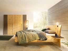 moderne schlafzimmermöbel nahe waidhofen in niederösterreich