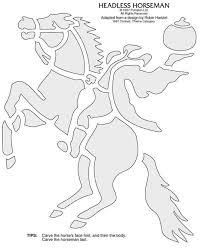 Headless Horseman Pumpkin Spice Whiskey by Best 25 Headless Horseman Ideas On Pinterest Sleepy Hollow