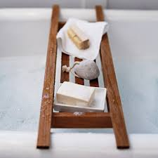 Teak Bath Caddy Australia by Bathroom Bathtub Rack Tray Tray For Bathtub Teak Bathtub Caddy