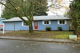 Homes For Sale In Beaverton - Carol West Real Estate, LLC. Beaverton High School John Barnes Iii Hlights Hudl 2014 Oregon School Ratings A Surprise Among The Strong Back To 2012 Exciting But Challeing Lake Number Of Homeless Students In Increases By 9 Percent Newdoor Realty Registering For Saturday April 23 2016 Academy 1900 Sw 144th Ave For Rent Or Trulia 13340 Walker Rd 97005 Mls 17202959 Redfin Investment Occupy 12l50 Stedon Drive East Tamaki Mom Says 3rd Graders Sons Class Were Watching Porn Homes Sale Steve White Urbanmamas Childcare