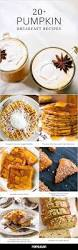 Bisquick Pumpkin Pecan Waffles by 1024 Best Breakfast And Brunch Images On Pinterest Popsugar Food