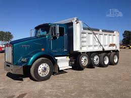 Www.jandjtrucksales.com   2004 KENWORTH T800 For Sale 2012 Peterbilt 367 For Sale In Ctham Virginia Www Jordan Truck Sales Used Trucks Inc Jj Bodies Trailers Jjbodies Twitter 2007 Sterling Lt9500 Dump Auction Or Lease Va Horizontal Ejector The Game Changer For All Seasons Youtube Dynahauler And 2015 Kenworth W900 2005 335 Cars Fort Pierce Car Dealer J Auto 2017 Veranda Fishing F4 Sale In Henderson Ar Water 11 Exciting Parts Of Attending Nc