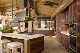 Schroll Cabinets Fort Collins by Wash Park Range Hood In Our Rustic Modern Series Raw Urth Designs