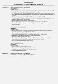 Modern Hospital Pharmacist Resume - Koman.mouldings.co Pharmacist Resume Sample Complete Guide 20 Examples Cover Letter Clinical Samples Velvet Jobs Retail Is Any Grad Katela Cvs Pharmacy Intern Lovely Templates Visualcv Careers Resigned Cv Template Awesome Detailed Technician Example Writing Tips Genius