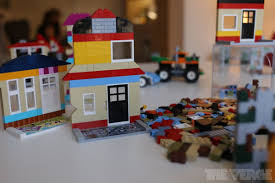 100 Small Lego House Augmented Reality Is Actually Pretty Cool The Verge