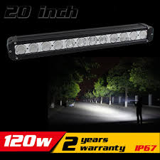 20 Inch 120W LED Light Bar For Truck Tractor ATV LED Bar Offroad 4x4 ... Cheap Tow Truck Light Bars Find Deals On Line For Trucks Led Hudson Valley Lighting Rack Three Vanity Cool W White Car Beacon Flashing Bar China 45 Inch 40w Factory Sale 4x4 Offroad Led Best 2018 Youtube Buy Lund 271204 35 Black Bull With And Westin 570025 Grille Guard Mounted Hdx Stealth 6 2x36w Tbd10s20 Emergency Warning Lightbarnew Lenredamberwhitefire Wonderful Ideas Led Off Road Light Bar Brackets For Jeep Wrangler Home Page Response Vehicle Lightbars Recovery