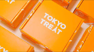TokyoTreat Ocado Group Plc Annual Report 2018 By Jones And Palmer Issuu What Your 6 Favorite Movies Have In Common Infographic Tyroola Sydney Groupon Lord Royal Oil Is Now The Highestconcentrated Cbd Santa Muerte Profound Lore Records Worlds Finest Products Untitled Web Coupons Tell Stores More Than You Realize New York Empyrean Islesonline Vinyl Record Store Layout 1 Page Dark Knight Returns Golden Child Joelle Variant Offers 20 Off To Military Retail Salute