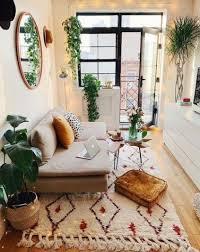 beste vintage schlafzimmer dekorationen kleine räume ideen