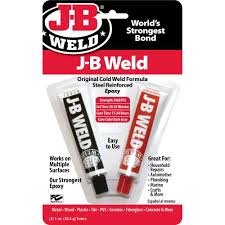 Tile Adhesive Remover Home Depot by J B Weld Weld 8265 S The Home Depot
