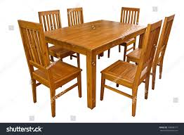Dining Table Chairs Isolated On White Stock Image   Download Now Country Style Ding Table And Chairs Thelittolltiveco Details About Modern 5 Pieces Ding Table Set Glass Top Chair For 4 Person Garden Chairs White Background Stock Photo Tips To Harmoniously Mix Match Room Fniture Mid Century Gateleg And Rectangle Aberdeen Wood Rectangular Kids Bammax Toddler 4chairs Wooden Activity Indoor Play 38 Years Old Children With Planning Your Area Hot Sale 30mm Marble Seater Kitchen For Buy High Quality Tablekitchen Chairsmarble Ensemble Fold Console Quartz Royal Style