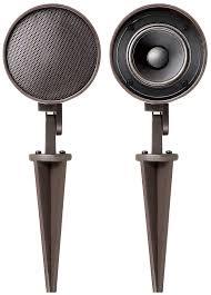Sonance Stereo In Ceiling Speakers by 100 Sonance In Ceiling Outdoor Speakers Outdoor Speakers