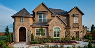 Meritage Homes Floor Plans Austin by 194 Best Texas Images On Pinterest Texas And Ranch