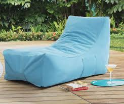 Big Lots Lounge Chair Cushions by Patio Cushions U0026 Pillows Big Lots