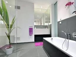 weies badezimmer modern gestalten rssmix info