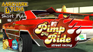 Pimp My Ride: Street Racing - Short Play - Return Of The Pimp ... My Car Final For Gta San Andreas Pimp My Ride Youtube Gaming Lets Play 18 Wheels Of Steel American Long Haul 013 German Wash Game Android Apps On Google Street Racing Short Return The Post Your Pimp Decks Here Commander Edh The Mtg V Pimp My Ride Bravado Rattruck Hill Climb 2 Jeep Tunning Parts New 5 On Tour 219 Dune Fav Customization 6x07 Lailas 1998 Plymouth Grand Voyager Expresso Ep3 Nissan 240x Simplebut Fly