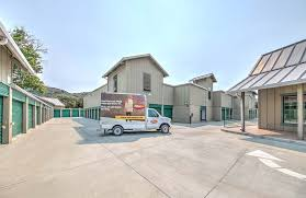 Storage Units In Carmel, CA | 9640 Carmel Valley Rd | StoragePRO Uhaul Moving Truck Craig Smyser Longhorn Car And Rentals Home Facebook Penske Rental Dallas Tx Unique South How To Drive A Hugeass Across Eight States Without Free Northrop Realty To Load Your Youtube Sprinter Rv Twenty Van Outfits You Didnt Know About Camper Vans For Rent 11 Companies That Let You Try Van Life On Vet Task Force Competitors Revenue Employees Owler Company