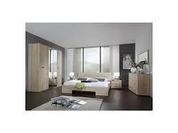 schlafzimmer in eiche sägerau dekor günstig kaufen