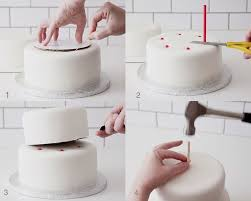 letter cakes cakedecoratingdiy hochzeitstorte selber