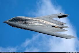 northrop grumman b 2a spirit airplanes pinterest aircraft