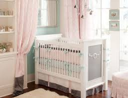 Bratt Decor Crib Used by Iron Baby Cribs Four Poster Iron Baby Crib Awesome Images Of