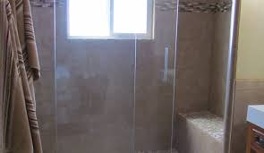 shower tile showers for small bathrooms beautiful tile shower