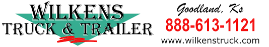 Used Trucks For Sale Kansas | Semis | Trailers | Wilkens Truck & Trailer 1991 Great Dane Trailer Jackson Mn 122716994 2013 Wilkens 50 Snp Trailer For Sale In Sckton Kansas 1998 Wilkens 119991539 Cmialucktradercom Industries Manufacturer Of Walking Floors Live Steam Workshop Trayscapes Mods 2016 Iti Walking Floor Ferguson Farms Inc 2019 Floor Mod For European Truck Simulator Trailers N Magazine Used Trucks Semis