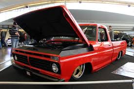BangShift.com 2015 PITTSBURGH WORLD OF WHEELS Used Cars Pittsburgh Pa Trucks Castle Car Company Martin Auto Gallery Wood Chevrolet Plumville Rowoodtrucks Df Automotive Inc New Sales For Sale In Greater Area Bobby Rahal Bmw Of South Hills Canonsburg And Welcome To The City Press Releases Pickup Fresh 02 09 17 Cnection Elegant Silverado 1500 For 1930s 1940s Used Cars Trucks Offered Sale The Old Motor