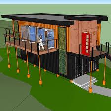 104 Shipping Container Design Home Home Facebook