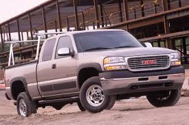 2007 GMC Sierra 2500HD Classic Work-truck Market Value - What's My ... Garage Built Twin Turbo Classic Gmc Pickup Truck Is The Hottest File1942 Truck Pic2jpg Wikimedia Commons Coe Classic Wrecker Trucks Pinterest Posts Photos And 1948 Hot Rod Network 1959 For Sale Near Cadillac Michigan 49601 Classics 1963 1000 Sale Classiccarscom Cc992447 1967 Trucks 1964 Project Youtube Vintage Gmc Stock Images 1974 C1500 Wallpaper 16x1200 122960 Old School 2014 Wentzville Mo Car Cruise Hd 84gmc 1984 Sierra 1500 Regular Cab Specs