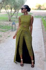 25 best black fashion ideas on pinterest black style
