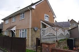 100 Bridport House 2 Bedroom SemiDetached For Sale In 150NorthAllington