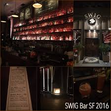 Swig - 127 Photos & 779 Reviews - Lounges - 561 Geary St ... San Francisco Clubs And Live Musicfind Nightclubs Information Chief Sullivans New Restaurant Old Vibe Art Seball Bar Lefty Odouls To Close Future Uncertain Bars Events Time Out Best Blow Dry Options In The Bay For Beautiful Locks Michael Bauers Best Restaurants Around Union Square Every Important Cocktail Bar Mapped Dive Bars Cheap Drinks Swig 127 Photos 779 Reviews Lounges 561 Geary St