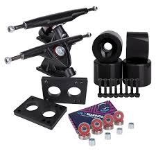 Best Trucks For Skateboards | Amazon.com Thunder Trucks Lights Skateboard Night Lights 147 Free Optimized For Downhill Racing With Metal 3d Century C80 Longboard Truck Black Goldcoast North America Ipdent Stg 11 Hollow Figgy 149mm Silver Ace High 33 Set Of 2 8 Axle Multiple Colors Stage Standard 169 65 Best Trucks Skateboards Amazoncom Osprey Grit Blasted Trucks Accsories Parts Turbo 50 775 Pro