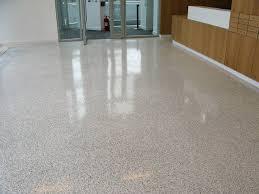 Terrazzo Floors Asbestos Milton Milano Designs