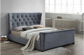 Super King Bed Suppliers UK