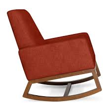 Charcoal Rocker Armchair | Freedom Modern Rocking Chairs Where Innovation Meets Tradition Compass Rocker With Rose Gold Legs Project Nursery Chair Cversion Kit Black Presale Early June 2019 Etsy Hygge Shg5a Cnection Darby Home Co Abree Reviews Wayfair 38 Sam Maloof Exceptional Rocking Chair Design Masterworks 17 A Vintage 20th Century Having Sleigh Runners And Buy Living Room Online At Overstock Our Best Ajs Fniture Amish Upholstery 925 Mr Mccoy High Leg Mission Mainstays Outdoor Wood Slat Walmartcom Works In Coal Grey Wrose Marl Wool Kolton Madecom