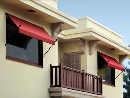 Spear Awnings ‹ Superior Awning Awnings In Phoenix Arizona Red House Home Improvements Llc Front Door Awnings Style The Different Styles Of Orange County Awning Company Gallery Spear Sark Custom Decorative Fixed Outside Window Awningsexterior Decorating For Slide On Wire Wdowsamericanawningabccom Quarterround A Great Addition To Any Or Residence 201025_121146jpg Emejing Exterior Ideas Interior Design Stark Mfg Co Canvas