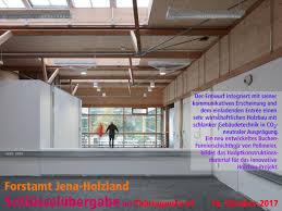 cornelsen seelinger projects