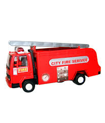 Centy Fire Tender Truck - Buy Centy Fire Tender Truck Online At Low ... Isuzu Fire Fighting Truck Price Iveco Eufe135e244x4gba2816magirusbomberos Trucks Canton Ct Officials Plan Purchase Of New Ambulance Apparatus Customer Deliveries Trucks Halt 1971 Howe Defender Gate Way Classic Cars Orlando 95 Youtube Centy Tender Buy Online At Low Falling Loonie Costs Kelowna Taxpayers Extra 1800 For New Fire 55m Brand Pumper For Sale Eone Commercial Chassis 7138 Year Bulldog 4x4 Firetruck 4x4 Firetrucks Production Brush Trucks Vehicles