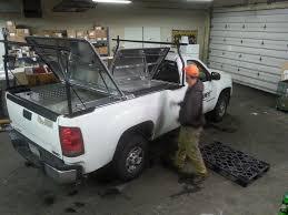 100 Diamondback Hd Truck Cover S Bed S 51 270 Bed