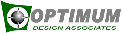 Optimum Design Associates' New Library Links Mentor Graphics