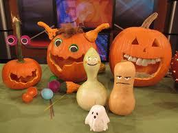 Cool Pumpkin Carving Ideas 2015 by Pumpkins Ramseyer Farms