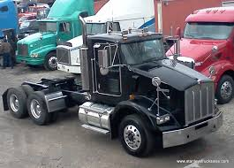 Heavy Duty Trucks: Heavy Duty Trucks Used Parts Used 2008 Kenworth T600 Complete Engine For Sale 11 Used Cars Parts Arv Sunset Chevrolet Dealer Tacoma Puyallup Olympia Wa New 2003 S10 Parts Ebay Auction And 2004 Gmc Sierra 3500 Work Truck Quality Oem Replacement Save Big On At U Pull Bessler Car Accsories Supplies Ebay Youtube Gathering Up More Used For 79 Chevy Rehab Truck 2006 Silverado 1500 53l 4x4 Subway Global Trucks Selling Commercial 2010 Mercedes Sprinter Van 30l Turbo Diesel