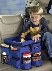 Childrens Lap Desk Canada by Car Seat Tray Child Lap Tray Travel Tray For Kids