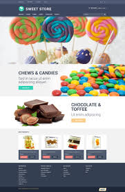 Magento Food Themes | Magento Drink Themes Woocommerce Web Stores Your Brave Partner For Online Business Yahoo Hosting 90s Hangover Or Unfairly Overlooked We Asked 77 Users Build A Godaddy Store Youtube Start A Beautiful With The Best Premium Magento How To Secure And Website Monitoring Wordpress Design Free Reseller Private Label Resellcluster Aabaco Review Solvex Hosting Web Store Renting Bankfraud Malware Not Dected By Any Av Hosted In Chrome Woocommerce Theme 53280 7 Builders