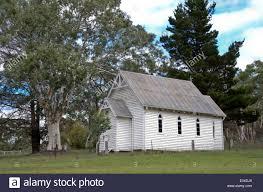100 Church For Sale Australia Anglican Stock Photos Anglican