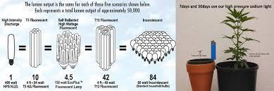 hydroponic grow system 400w 600w 1000w hps plant grow light bulb