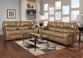 Martin s Furniture & Appliances Jackson MS Canyon Taupe