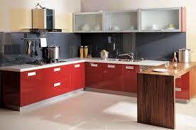Kitchen Design Usa Home Interior Decor Ideas Set